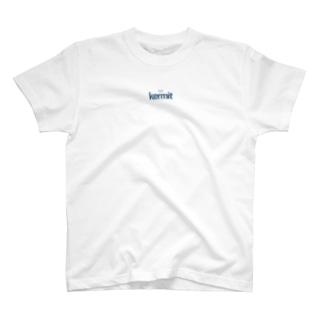 kermit T-shirts