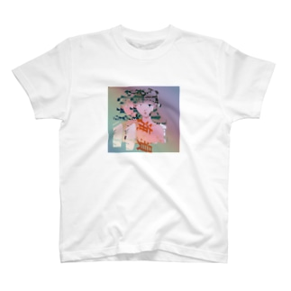 海損 T-shirts