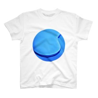SUIMEN-Tシャツ T-shirts