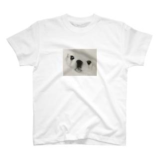 NANA Tシャツ T-shirts