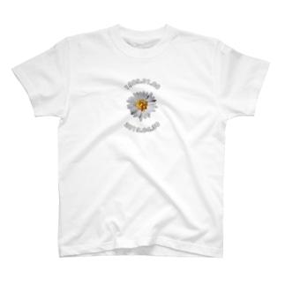 平成バイブス T-shirts