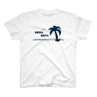 Karen Paradise Tour 2018 T-shirts