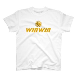 こでまりオンラインショップ T-shirts