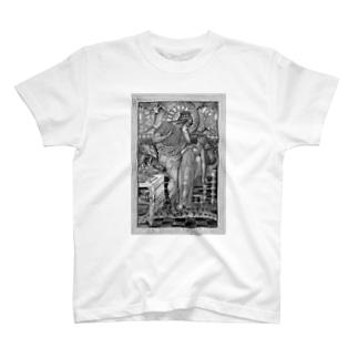 ミダス T-shirts