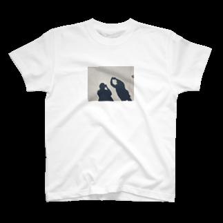 銘柄 わかばの何となく映え T-shirts