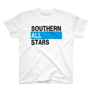 英字Tシャツ T-shirts