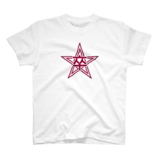 KG #004 (卒) T-shirts