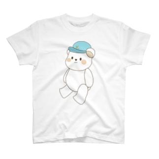 べびごろうTシャツ T-shirts