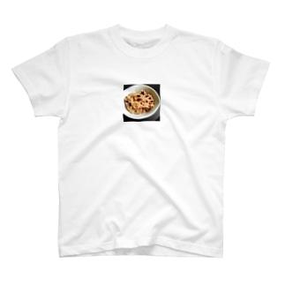 プレゼントに! T-shirts