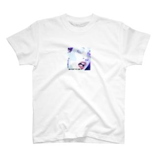 逆転ヘブライ語 T-shirts
