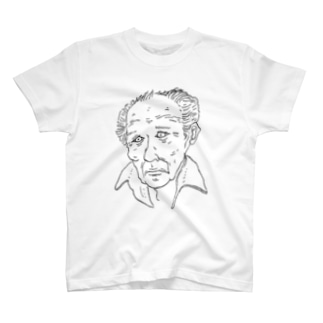 #15 T-shirts