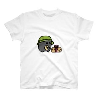 おみやげ T-shirts