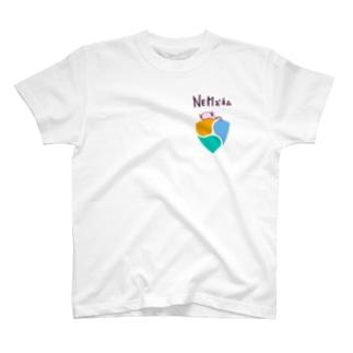 nemおネム T-shirts