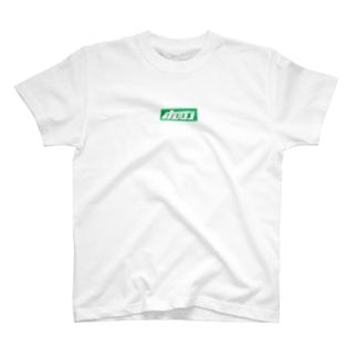 ホシノ T-shirts