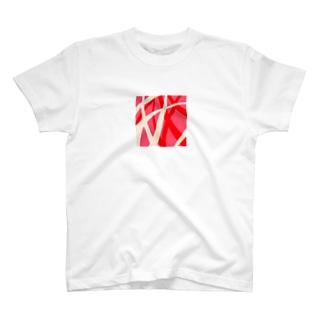 あき T-shirts
