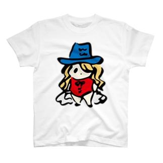 LOVE Nicole T-shirts
