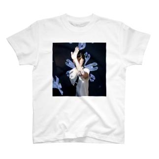 メミティー01 T-shirts