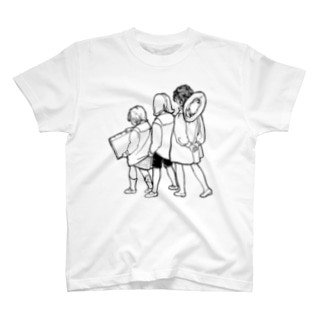 Verses for Grannie. Suggested by the children ... Illustrated by D. A. H. Drew(001282663) T-shirts