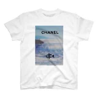 こういち2 T-shirts
