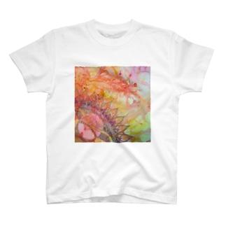 開運💕龍さま✨ T-shirts