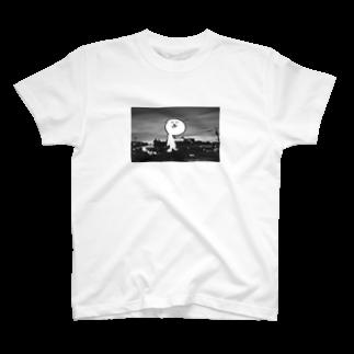 るshopのGoodシャツ T-shirts