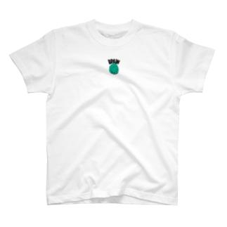ムノウ T-shirts