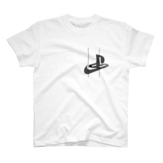 pn T-shirts