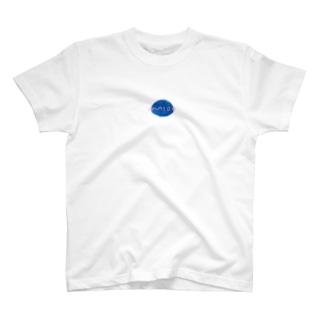 maido~ T-shirts