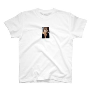 ラブドール T-shirts