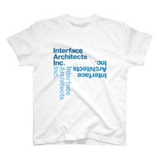 I/A T-shirts