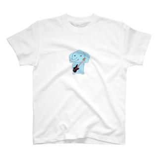 ともぞう T-shirts