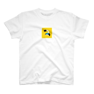 マイノメリティ T-shirts