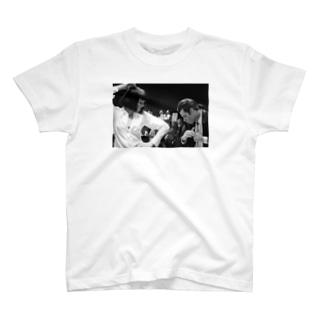 twist T-shirts