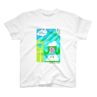goodholyday T-shirts