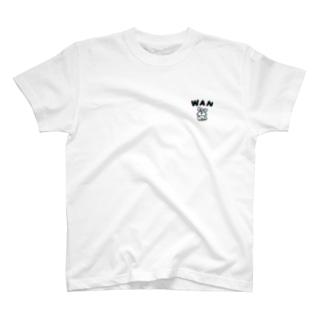 ありがとう村山グッズ T-shirts