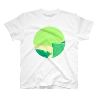 No Title T-shirts