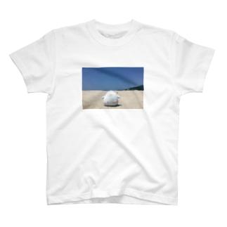 ぺんぺん伯爵 T-shirts