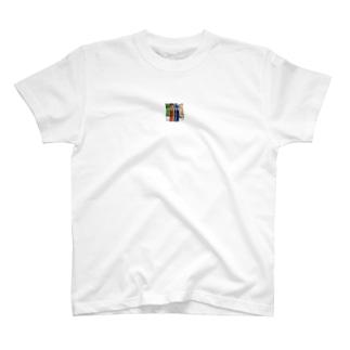レーザーポインター専門通販店 T-shirts
