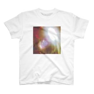 ユメノナカ T-shirts