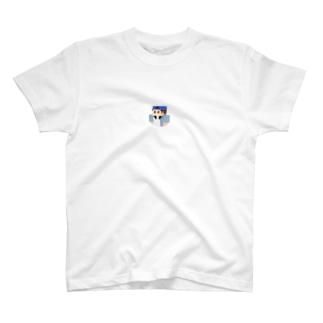しっししどさん! T-shirts