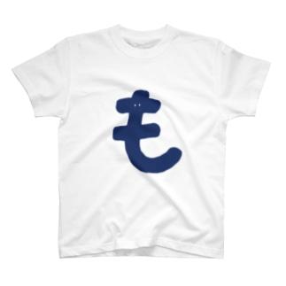 もT T-shirts