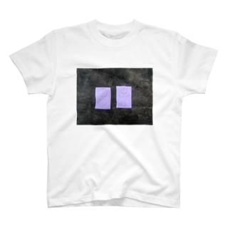 サマーメモリー T-shirts