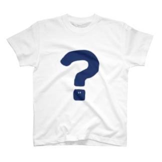 はてなT T-shirts