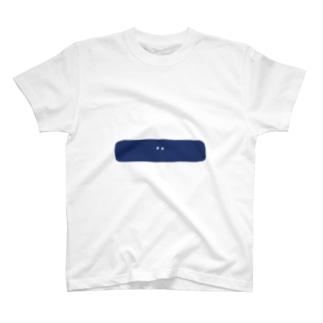 のばしT T-shirts