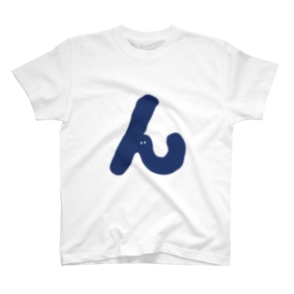 んT T-shirts