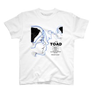 TADA T-shirts