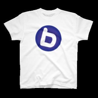 BellcoinのBellcoin T-shirts