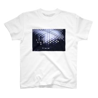 Blown 『 吹き飛ばされる』 T-shirts