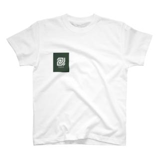 YOLO!! T-shirts