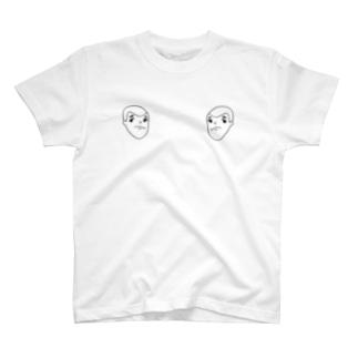 ikkyu-san T-shirts
